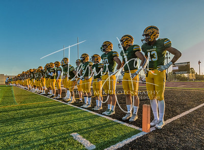 Edison vs  OLU Football D850-26nik