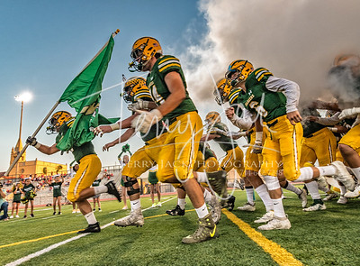 Edison vs  OLU Football D850-56nik