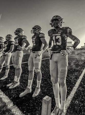 Edison vs  OLU Football D850-22bw