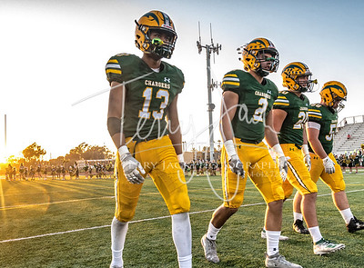 Edison vs  OLU Football D850-37nik