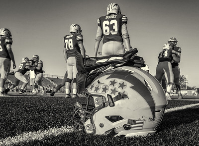 Edison vs  OLU Football D850-11bw