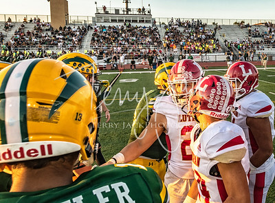 Edison vs  OLU Football D850-40nik