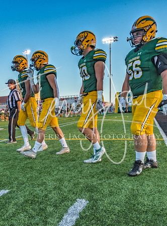 Edison vs  OLU Football D850-35nik