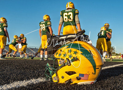 Edison vs  OLU Football D850-11nik