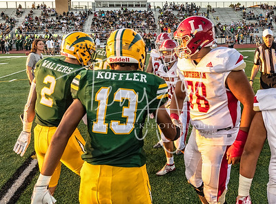 Edison vs  OLU Football D850-39nik