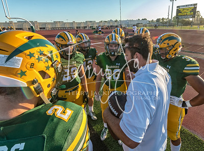 Edison vs  OLU Football D850-17nik