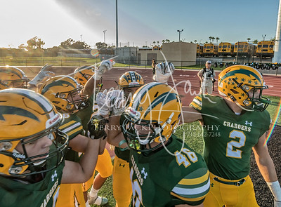 Edison vs  OLU Football D850-20nik