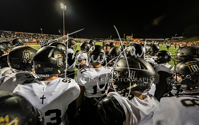 Servite vs  MV D810-29 copy