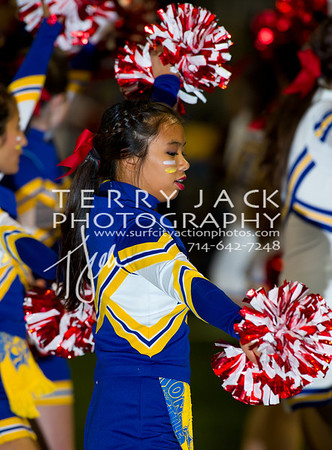 Fountain Valley @ Edison 2011_0123