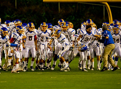 Fountain Valley @ Edison 2011_0052