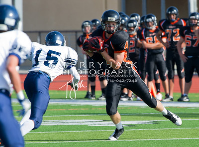 Frosh HB Oilers vs  Newport Harbor_3469
