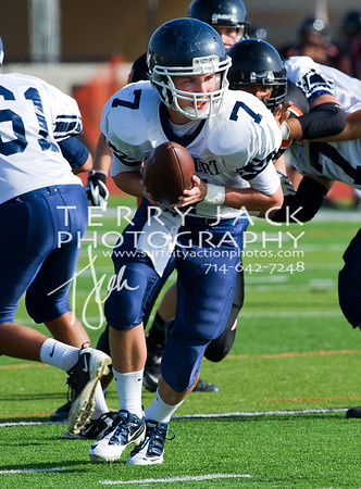 Frosh HB Oilers vs  Newport Harbor_3471
