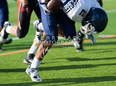 Frosh HB Oilers vs  Newport Harbor_3515