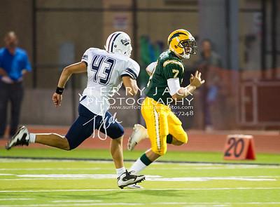 Garfield @ Edison Varsity Football_2096