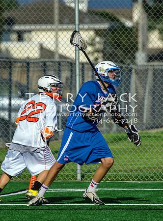 Lacrosse-038