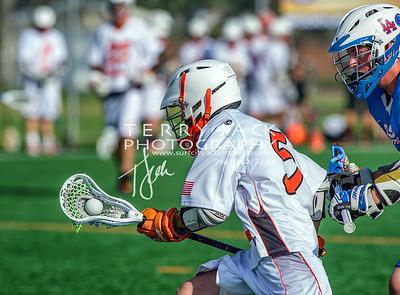 Lacrosse-022