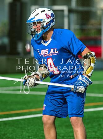 Lacrosse-045