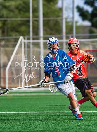 Lacrosse-205