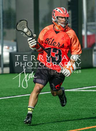 Lacrosse-116