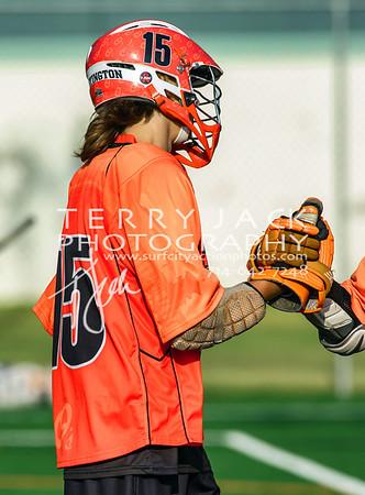 Lacrosse-121
