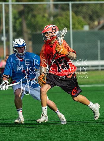 Lacrosse-117