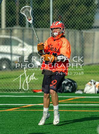 Lacrosse-108