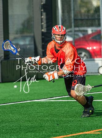 Lacrosse-157