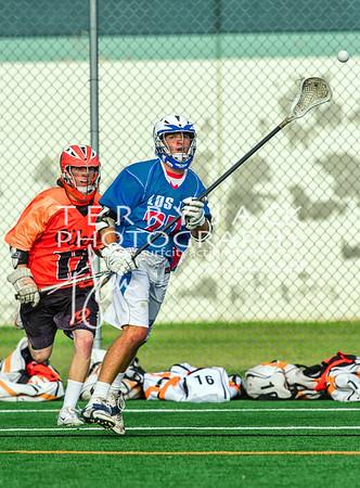 Lacrosse-195