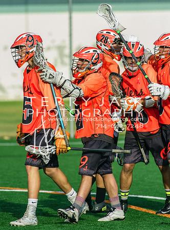Lacrosse-142