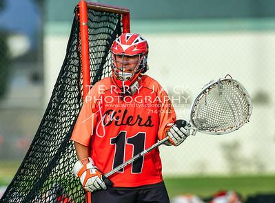 Lacrosse-326