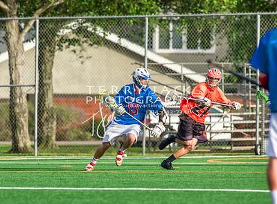 Lacrosse-207