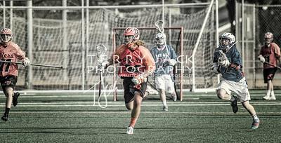 Lacrosse-1051