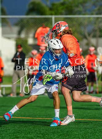 Lacrosse-219