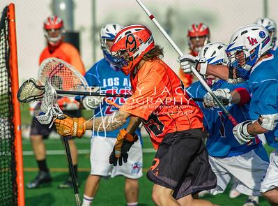 Lacrosse-135