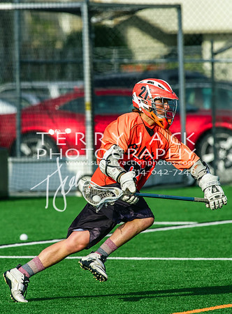 Lacrosse-129