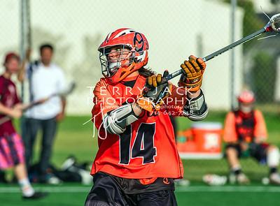Lacrosse-086