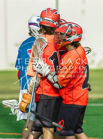 Lacrosse-143