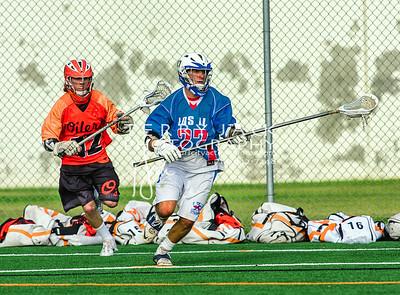 Lacrosse-194