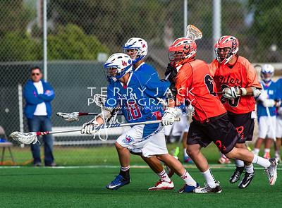Lacrosse-221