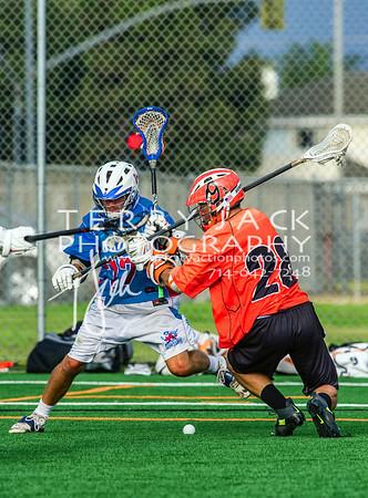 Lacrosse-193