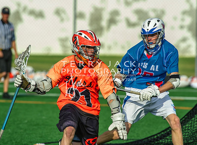 Lacrosse-132