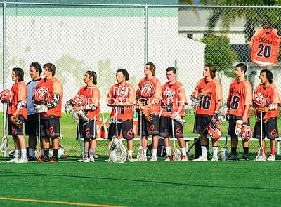 Lacrosse-095