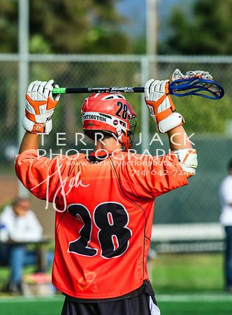 Lacrosse-165