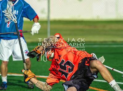 Lacrosse-133