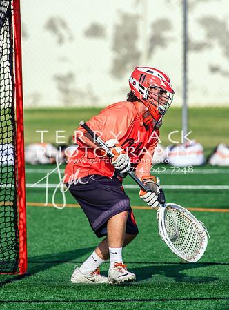 Lacrosse-075