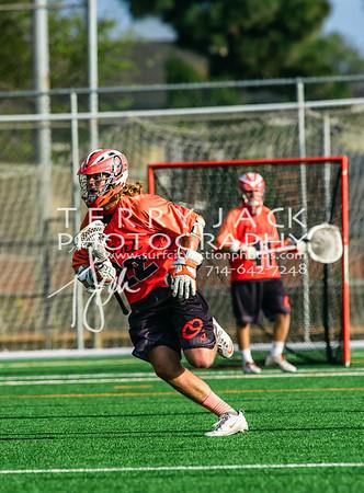 Lacrosse-216