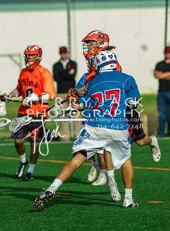 Lacrosse-139