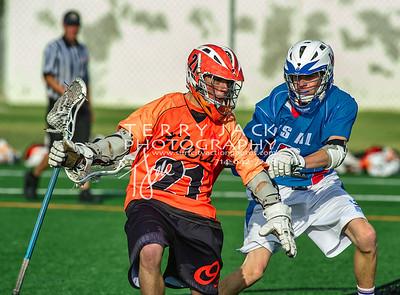 Lacrosse-131