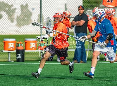 Lacrosse-168