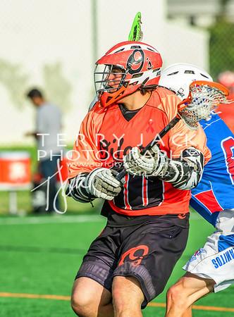 Lacrosse-150